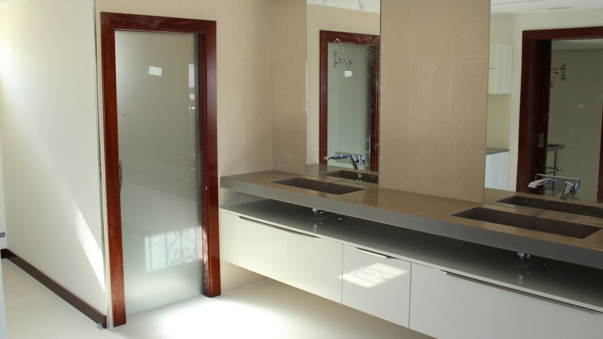 Marina Mariola Marbella, Espectacular Ático Duplex 3 dormitorios recién reformado.